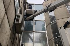 Sove-u-Sremskoj-Mitrovici-bezbedne-postavljene-nalepnice-zbog-refleksije-svetlosti-okolnih-zgrada-6
