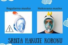 """Srbija-hakuje-koronu""-–-tehnološka-rešenja-za-medicinske-probleme-8-Copy"