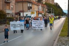 Stanovnici-Gornjomatejevacke-ulice-nastavljaju-borbu-za-lepse-naselje-10