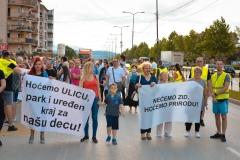 Stanovnici-Gornjomatejevacke-ulice-nastavljaju-borbu-za-lepse-naselje-11