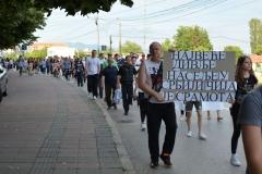 Stanovnici-Gornjomatejevacke-ulice-nastavljaju-borbu-za-lepse-naselje-12