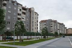 Stanovnici-Gornjomatejevacke-ulice-nastavljaju-borbu-za-lepse-naselje-2