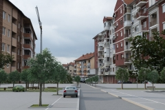 Stanovnici-Gornjomatejevacke-ulice-nastavljaju-borbu-za-lepse-naselje-3