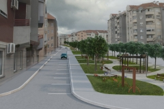 Stanovnici-Gornjomatejevacke-ulice-nastavljaju-borbu-za-lepse-naselje-7