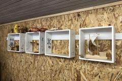 U-Dedinoj-garazi-odrzana-radionica-za-decu-sa-poteskocama-u-razvoju-2