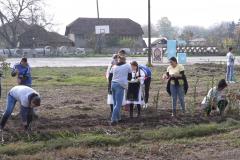U-selu-Varvarin-kod-Kruševca-napravljen-novi-prostor-za-meštane-i-decu-3