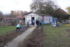 U-selu-Varvarin-kod-Kruševca-napravljen-novi-prostor-za-meštane-i-decu-5