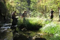 Više-od-100-divljih-deponija-u-sokobanjskim-selima-5