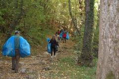 Više-od-100-divljih-deponija-u-sokobanjskim-selima-6