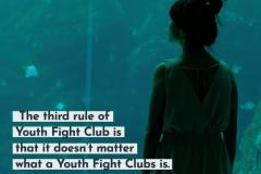 Youth-Fight-Club