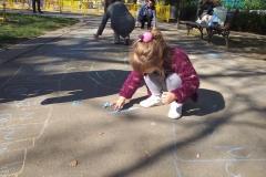 Zaboravljene-igre-za-decu-ali-i-roditelje-3