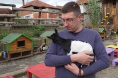 Zoo-kutak-Besplatno-druženje-sa-životinjama-za-nezbrinutu-i-decu-sa-zdravstvenim-problemima-5