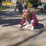 Zaboravljene igre za decu, ali i roditelje
