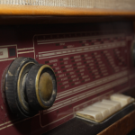 Fast radio – od radio-stanice do čitave zajednice