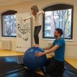 Kreativni pogon – atraktivni kao cirkus, angažovani kao socijalni radnici