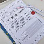"""""""Deklaracija za čist vazduh"""" – Smederevci se i dalje bore protiv aerozagađenja"""