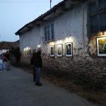Na inicijativu meštana u staroplaninskoj Pakleštici otvoren Seoski dom