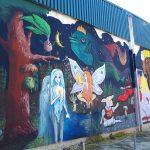 Kosjerić dobija alternativni kulturni centar