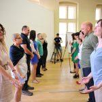 Konkurs za polaznike druge generacije liderskog trening programa Orca akademije