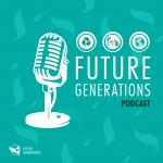 Objavljena prva epizoda Future Generations podcast-a