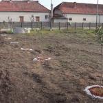 U selu Varvarin kod Kruševca napravljen novi prostor za meštane i decu