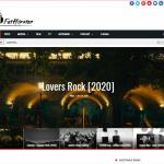 FatHipster – magazin koji neguje alternativne kulturno-umetničke tekovine