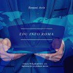 Kruševac: Informativni centar za mlade Rome
