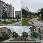 Stanovnici Gornjomatejevačke ulice nastavljaju borbu za lepše naselje