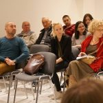 Asocijacija Duga Šabac Mladi do bolje građanske participacije kroz debate i obuke