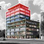 """Urbanističko planiranje po principu """"švedskog stola"""""""