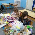 Šabac: Do savremene nastave van učionice