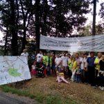 Avala info: Podavalski kraj je raj za one koji žele da ga posete