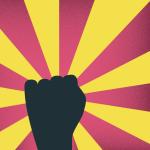 """""""Youth Fight Club"""": mladi kroz dijalog do boljeg položaja građanskih prava u Zaječaru"""