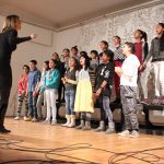 Art Aparat: kroz muziku treba pokazati bogatstvo romske kulture