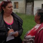 """Udruženje Roma """"Danica"""": Edukacijom protiv rasizma i diskriminacije"""