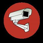Studija slučaja: Video nadzor: sredstvo za unapređenje bezbednosti ili kršenje privatnosti građana?