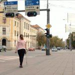 PONS: Do veće sigurnosti u saobraćaju osoba sa invaliditetom