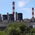 Kako Srbija da postane zelena ako je zavisna od uglja?
