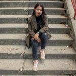 Dečji i rani brakovi – rodno zasnovano nasilje, a ne romska tradicija