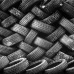 Studija slučaja: O tempora, o mores – izgradnja fabrike guma u Zrenjaninu