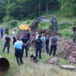 Studija slučaja: Ubistvo prava – ubistvo pravde za planinske reke