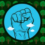 Studija slučaja: Odbranimo šume Fruške gore