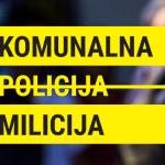 Analiza: Komunalna (policija) milicija