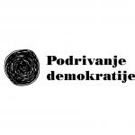 Međunarodni dan demokratije: Šta tu uopšte slaviti?